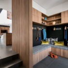 Floreat by Daniel Cassettai Design (2)