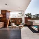 Floreat by Daniel Cassettai Design (3)
