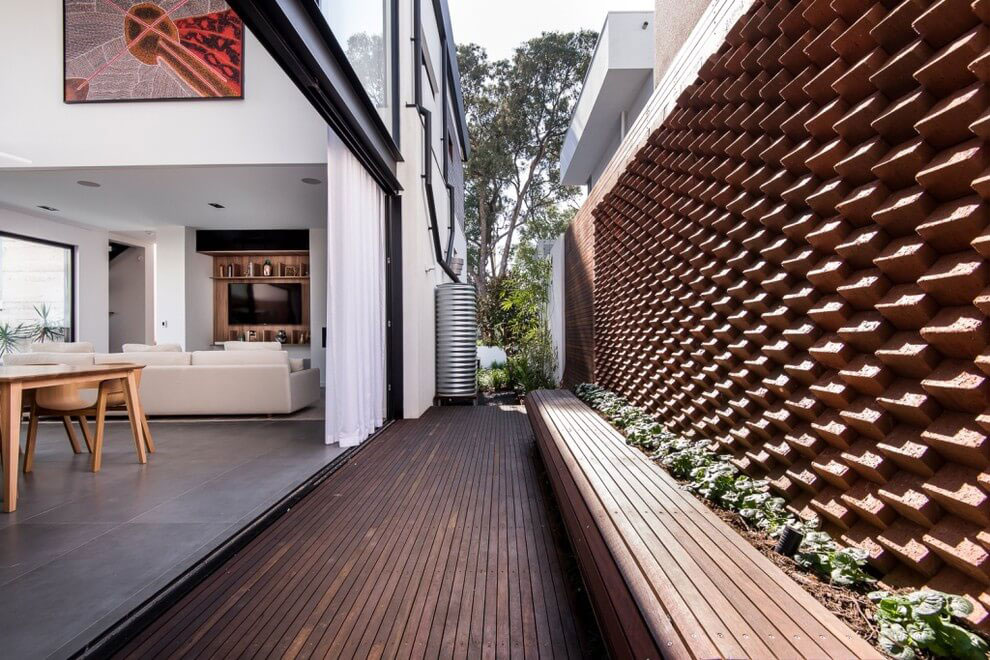 Floreat by Daniel Cassettai Design (5)
