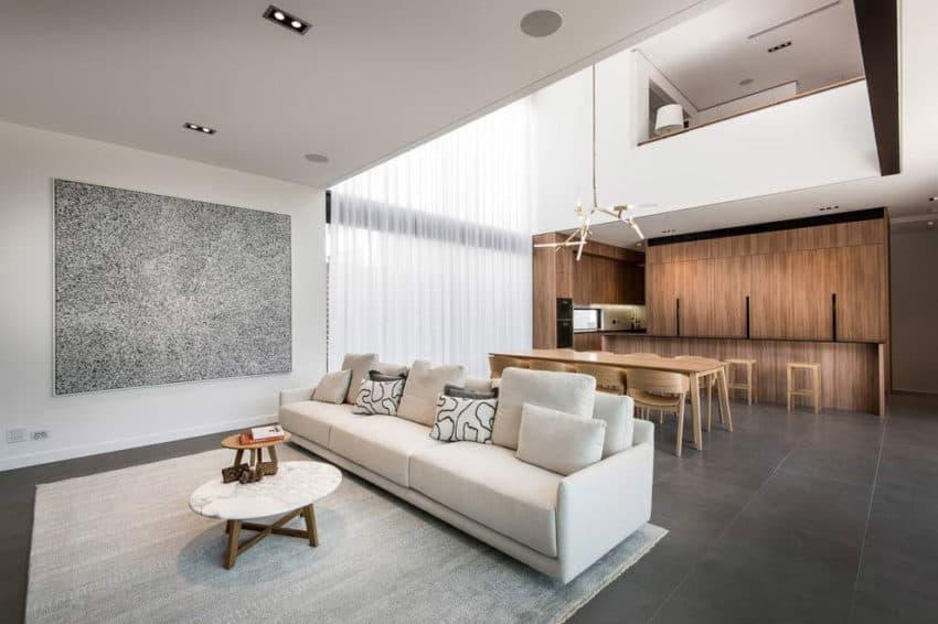 Floreat by Daniel Cassettai Design (6)