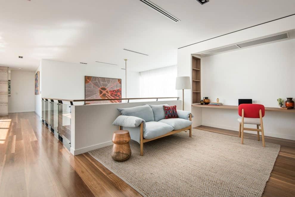 Floreat by Daniel Cassettai Design (11)