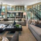 Freeman Residence by LMK Interior Design (1)