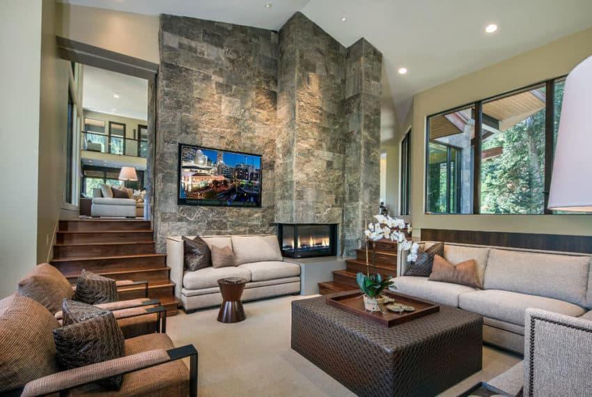 Freeman Residence by LMK Interior Design (2)