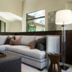 Freeman Residence by LMK Interior Design (3)