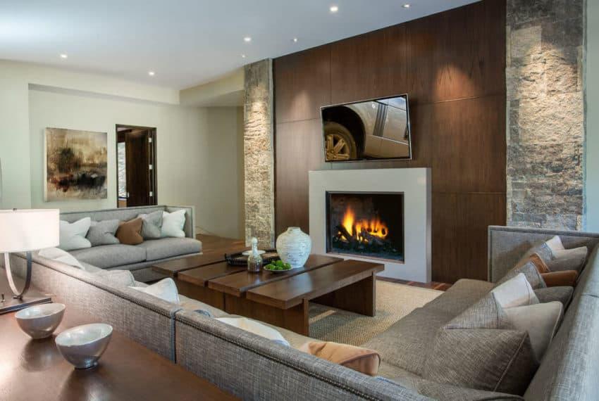 Freeman Residence by LMK Interior Design (4)