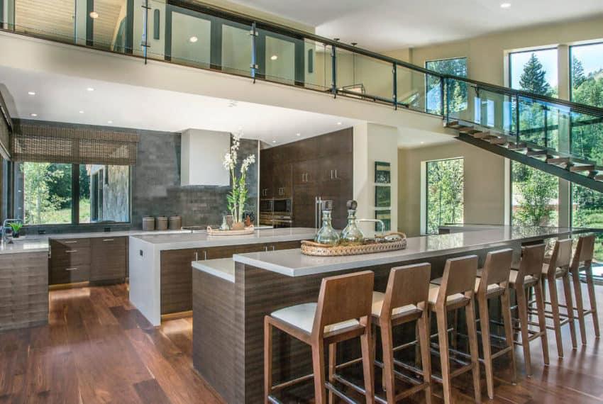 Freeman Residence by LMK Interior Design (5)