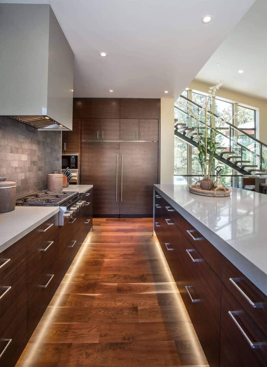 Freeman Residence by LMK Interior Design (6)