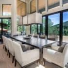Freeman Residence by LMK Interior Design (7)