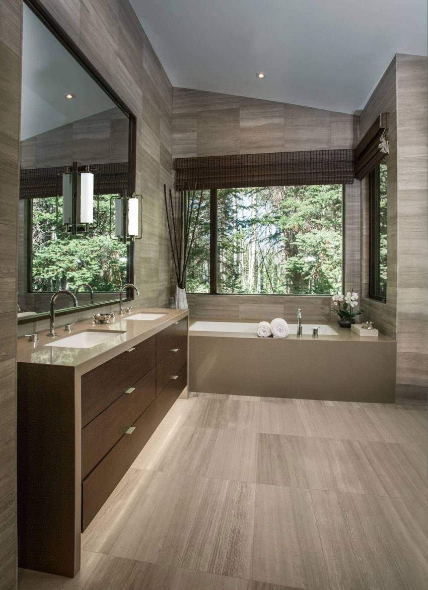 Freeman Residence by LMK Interior Design (9)