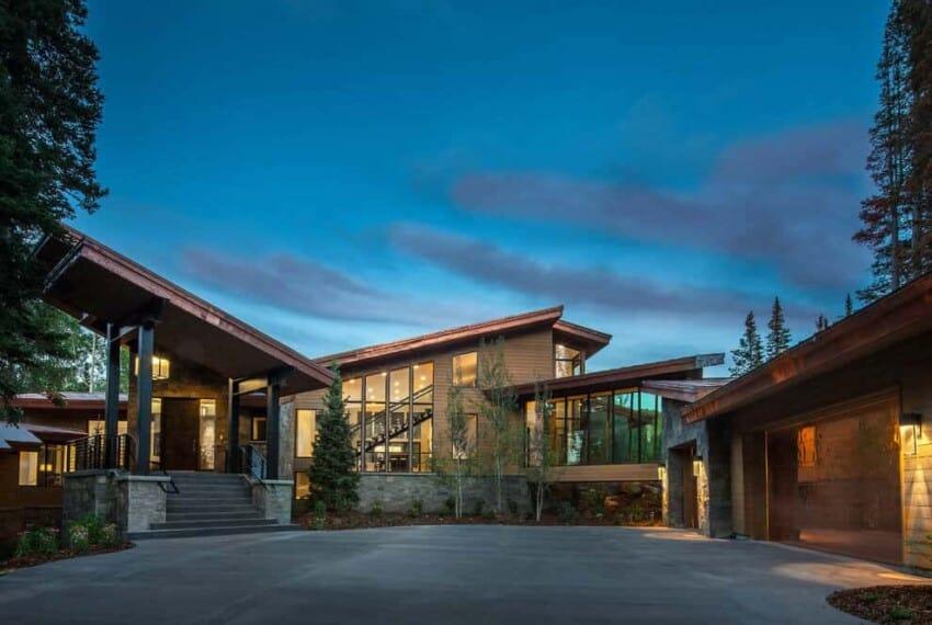 Freeman Residence by LMK Interior Design (10)