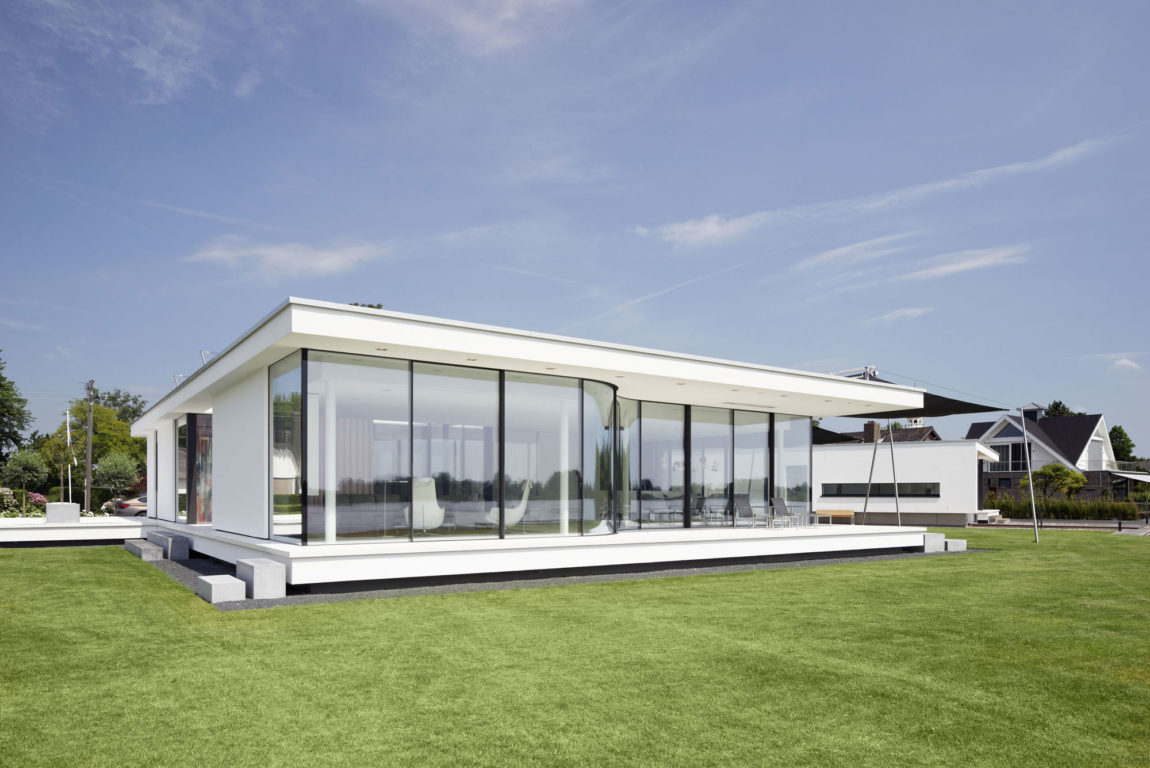 G-House by Lab32 architecten (2)