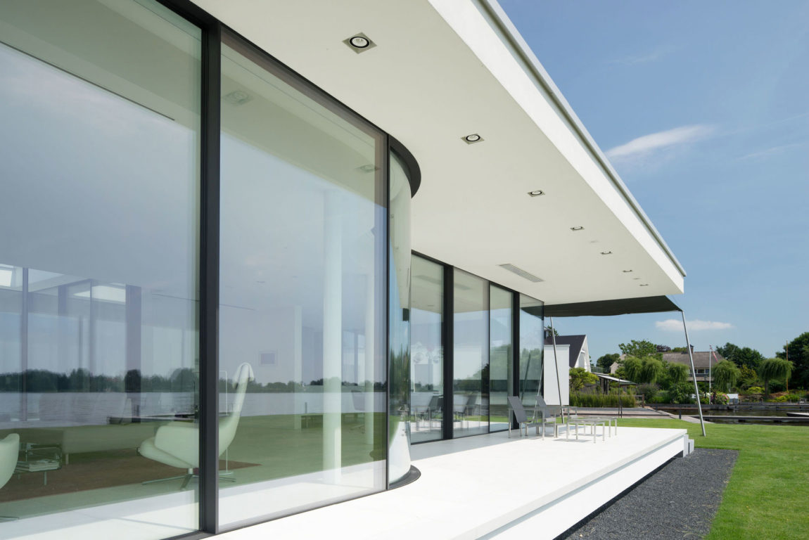 G-House by Lab32 architecten (3)