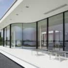 G-House by Lab32 architecten (5)