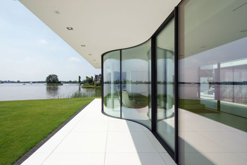 G-House by Lab32 architecten (6)