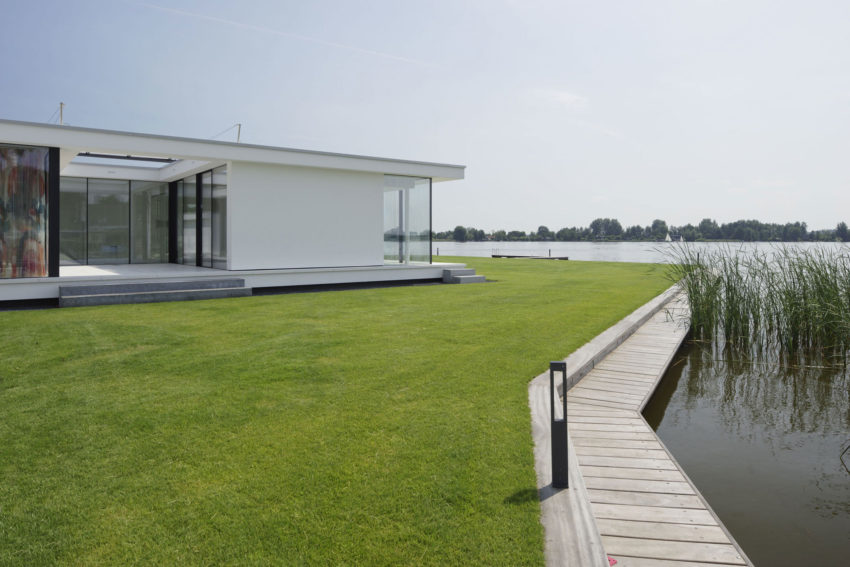 G-House by Lab32 architecten (9)