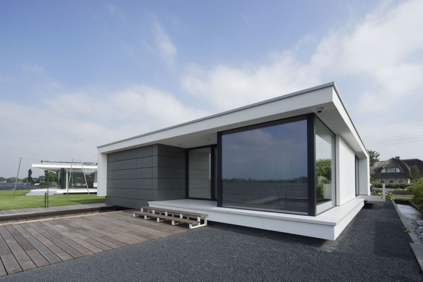 G-House by Lab32 architecten (11)