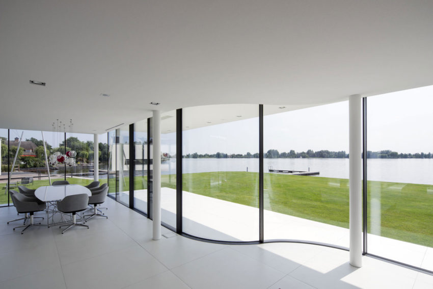 G-House by Lab32 architecten (19)