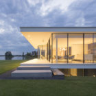 G-House by Lab32 architecten (30)