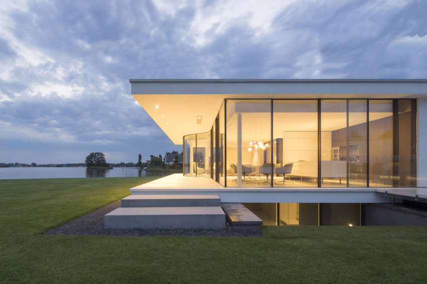 G-House by Lab32 architecten (30)