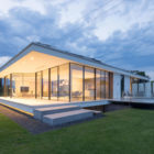 G-House by Lab32 architecten (31)