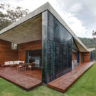 GG House by Elías Rizo Arquitectos (5)