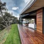 GG House by Elías Rizo Arquitectos (6)