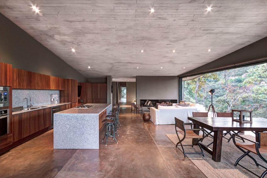 GG House by Elías Rizo Arquitectos (10)