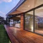 GG House by Elías Rizo Arquitectos (13)