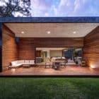 GG House by Elías Rizo Arquitectos (14)