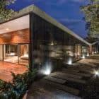 GG House by Elías Rizo Arquitectos (15)