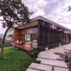 GG House by Elías Rizo Arquitectos (16)