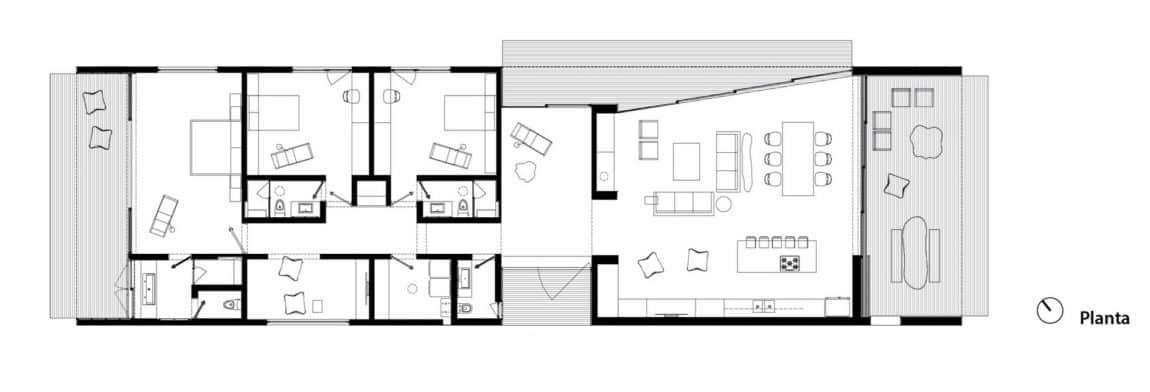 GG House by Elías Rizo Arquitectos (17)