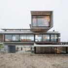 Golf House by Luciano Kruk Arquitectos (12)