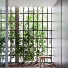 Gravata Apartment by Couto Arquitetura (6)