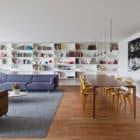 Gravata Apartment by Couto Arquitetura (7)