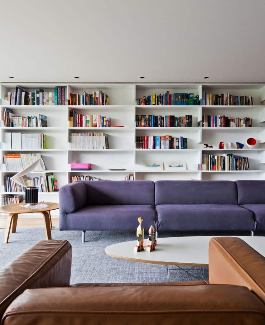 Gravata Apartment by Couto Arquitetura (8)