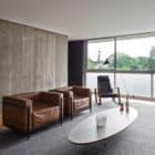 Gravata Apartment by Couto Arquitetura (9)