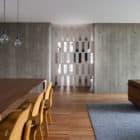 Gravata Apartment by Couto Arquitetura (13)