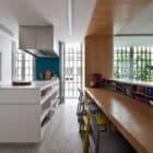 Gravata Apartment by Couto Arquitetura (14)