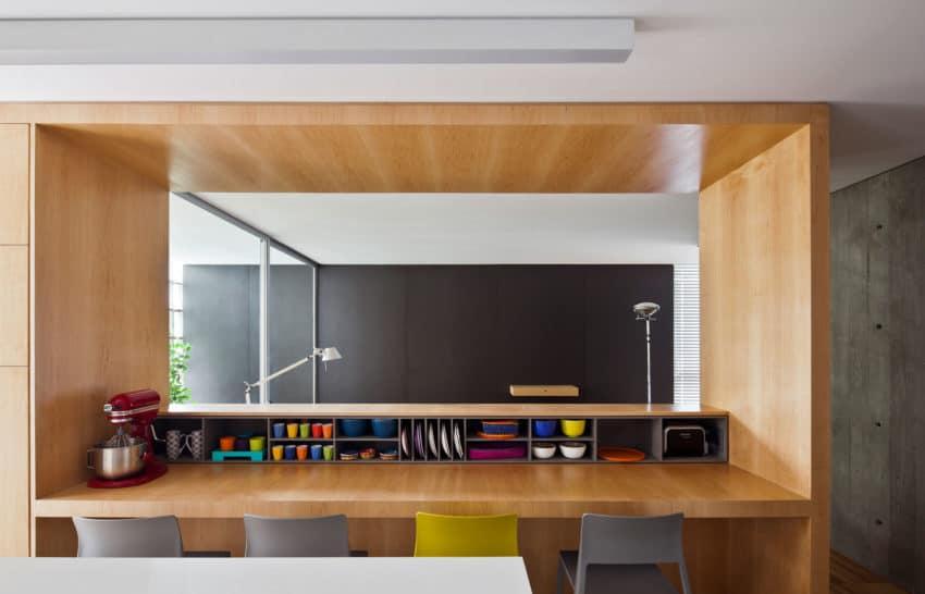 Gravata Apartment by Couto Arquitetura (15)