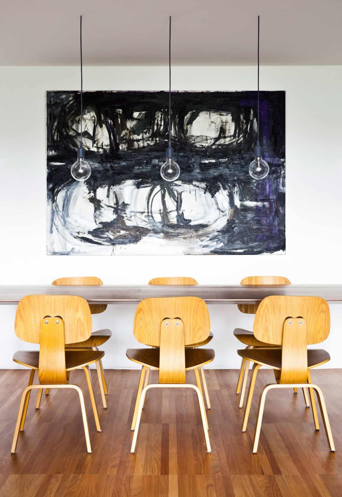 Gravata Apartment by Couto Arquitetura (17)