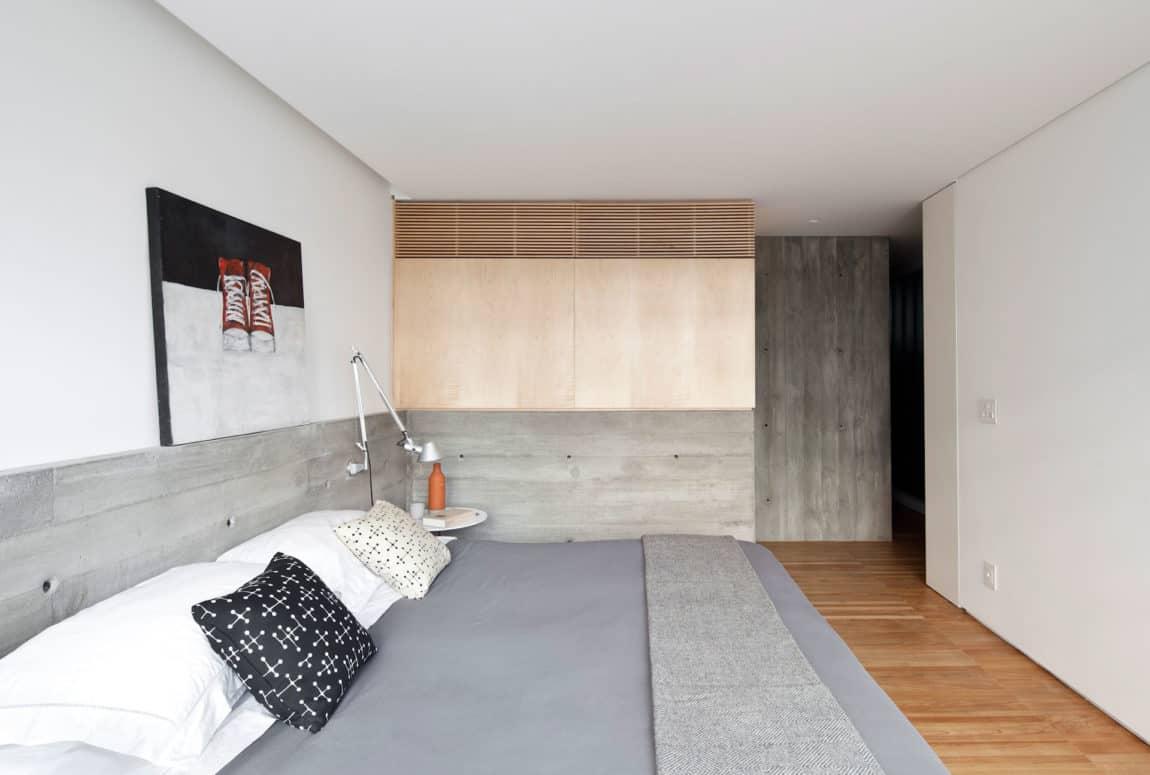 Gravata Apartment by Couto Arquitetura (18)