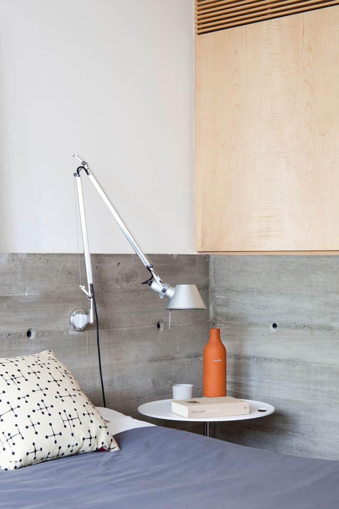 Gravata Apartment by Couto Arquitetura (19)