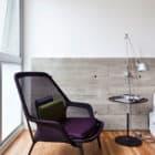 Gravata Apartment by Couto Arquitetura (21)