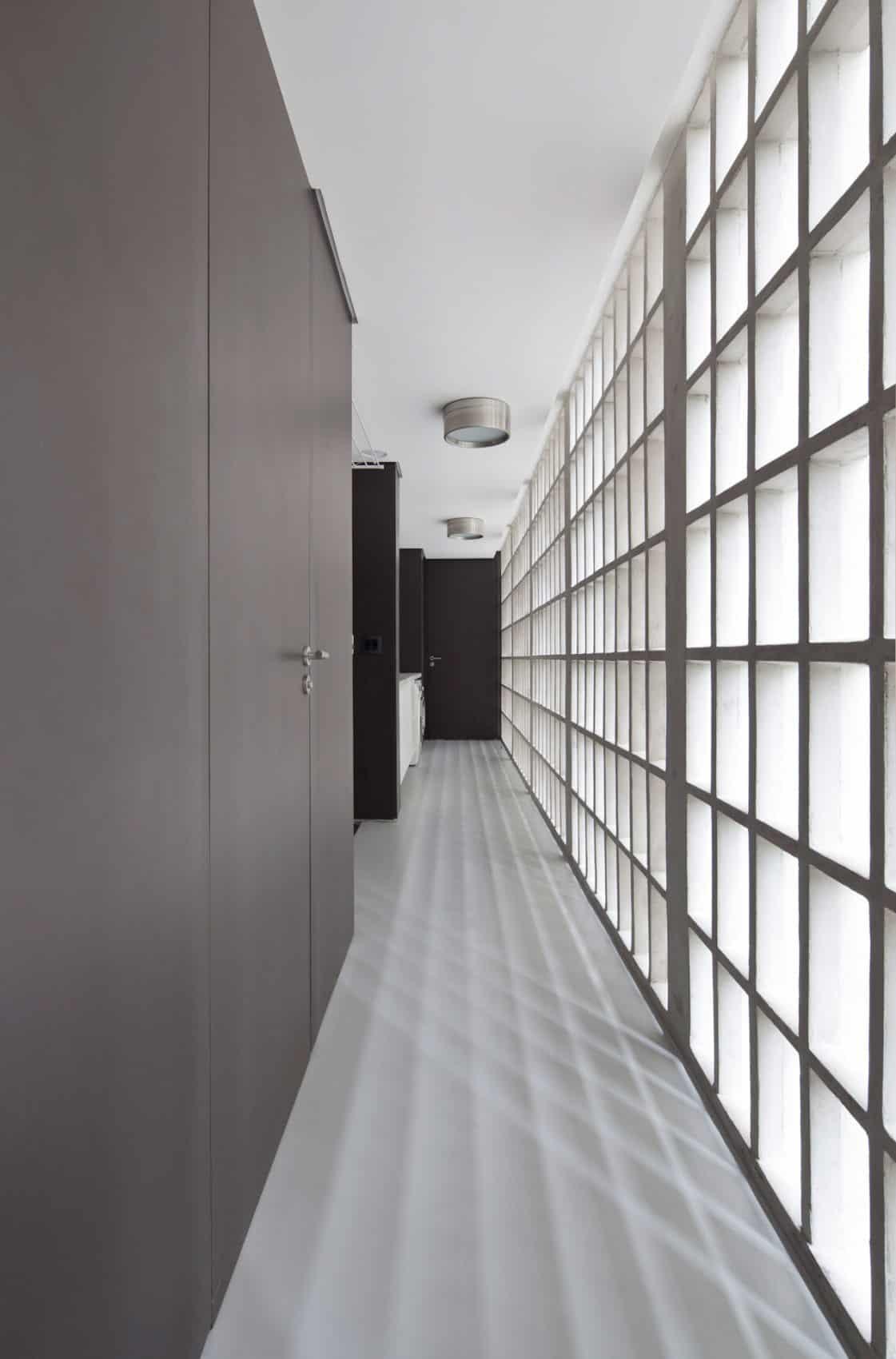 Gravata Apartment by Couto Arquitetura (25)