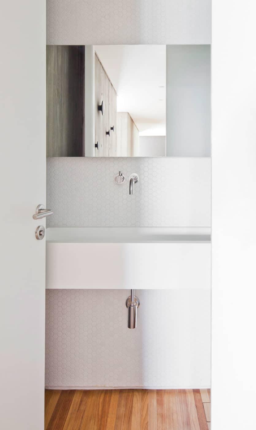 Gravata Apartment by Couto Arquitetura (28)