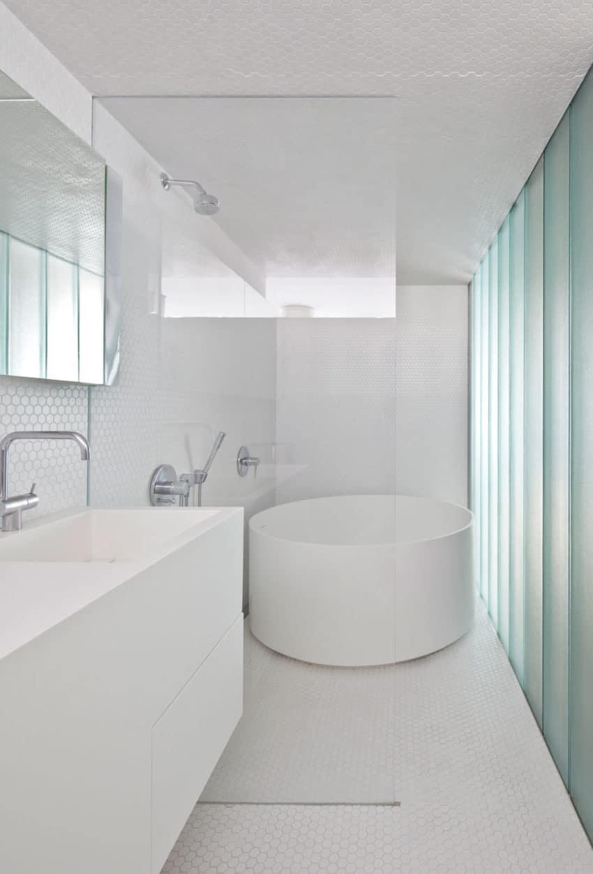 Gravata Apartment by Couto Arquitetura (29)