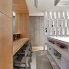 Gravata Apartment by Couto Arquitetura (32)