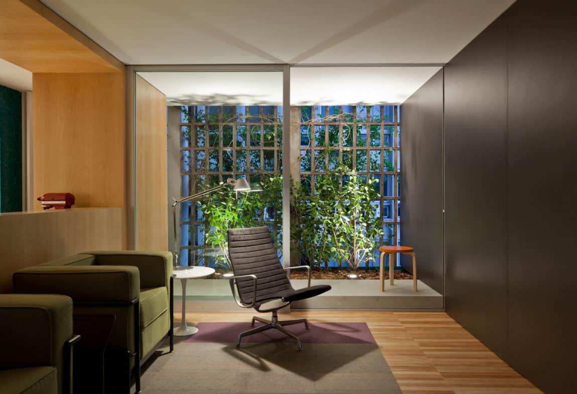 Gravata Apartment by Couto Arquitetura (33)
