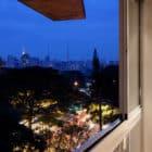 Gravata Apartment by Couto Arquitetura (35)
